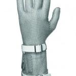 niroflexeasyfit75cm