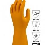 orange_adr
